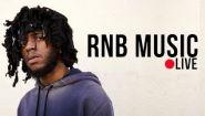 Смотреть онлайн Радио: Зарубежный R`n`B