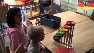 Смотреть онлайн Чем отличаются германские детские сады от российских