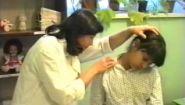 Как узнать, что у вас чесотка, симптомы - Видео онлайн