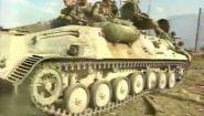 Смотреть онлайн Документальный фильм: Вторая Чеченская война