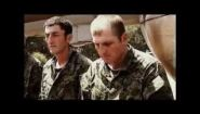 Смотреть онлайн Документальный фильм: Война в Южной Осетии