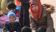 Документальный фильм: Война в Сирии - Видео онлайн