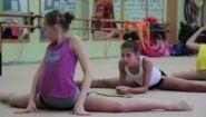 Что нужно знать про художественную гимназистку - Видео онлайн