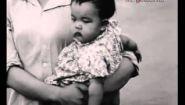 Смотреть онлайн Документальный фильм: Вьетнамская война (кадры СССР)