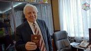 Смотреть онлайн Как в Конституции РФ поменяли президентские сроки