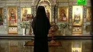Смотреть онлайн Вечерняя молитва правлославная