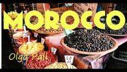 Смотреть онлайн Можно ли ехать одной в Марокко