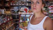 Какие цены в Крыму, 2018 год - Видео онлайн