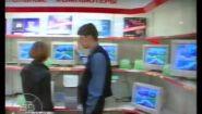 Смотреть онлайн Как в 2000-х годах выбирали и покупали компьютеры