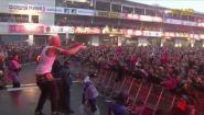 Концерт: The Prodigy, 2009 год - Видео онлайн