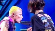Смотреть онлайн Концерт: Red Hot Chili Peppers