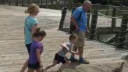 Нарезка приколов с неожиданными концовками - Видео онлайн