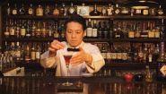 Смотреть онлайн Как выглядит работа бармена