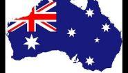 Смотреть онлайн Как переехать в Австралию на ПМЖ