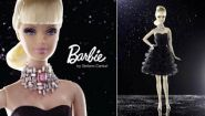 Смотреть онлайн Самые дорогие куклы Барби со всего света