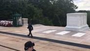 В армии США серьезная дисциплина, стражи в действии - Видео онлайн