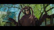 Рэп, который мы заслужили живя в России - Видео онлайн