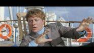 Смотреть онлайн Фильм «Бриллиантовая рука» с русскими субтитрами