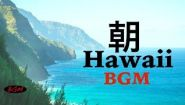 Музыка с гавайской гитарой - Видео онлайн