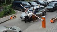 Смотреть онлайн Подборка: Водители не хотят платить