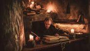 Смотреть онлайн Музыка средних веков: Сборник
