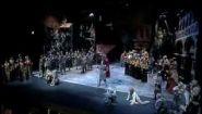 Смотреть онлайн Опера: Князь Игорь