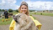 Смотреть онлайн Орел и Решка: Шопинг В Батуми