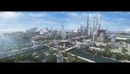Документальный фильм про топливо будущего - Видео онлайн