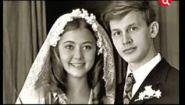 Смотреть онлайн Документальный фильм про бегство из СССР