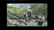 Смотреть онлайн Документальный фильм про пограничников России