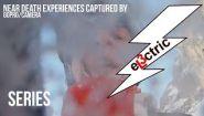 Рядом со смертью: люди падают с высоты, но им везёт - Видео онлайн