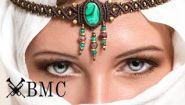 Смотреть онлайн Сборник арабской музыки