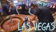 Смотреть онлайн Что интересного есть в Лас-Вегасе