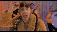 Смотреть онлайн Пародия на клип группы Ленинград